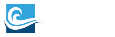 Copeville Special Utility District